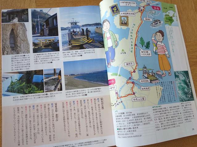 NHKテキスト「きょうの健康」2016年05月号