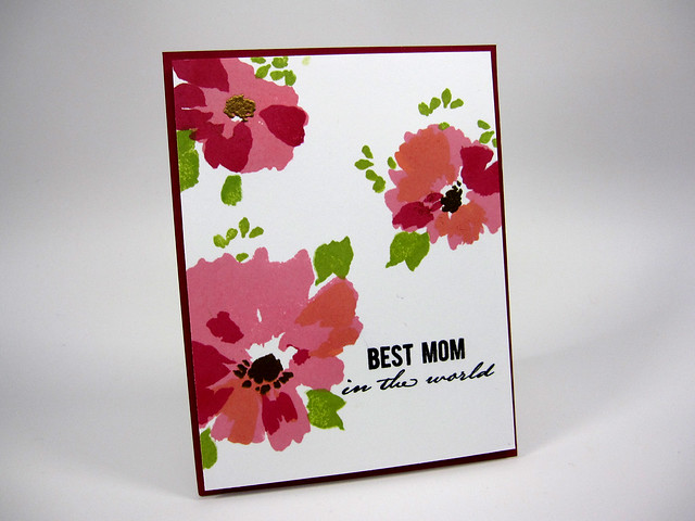 Best-Mom-Watercolor-Flowers-1135