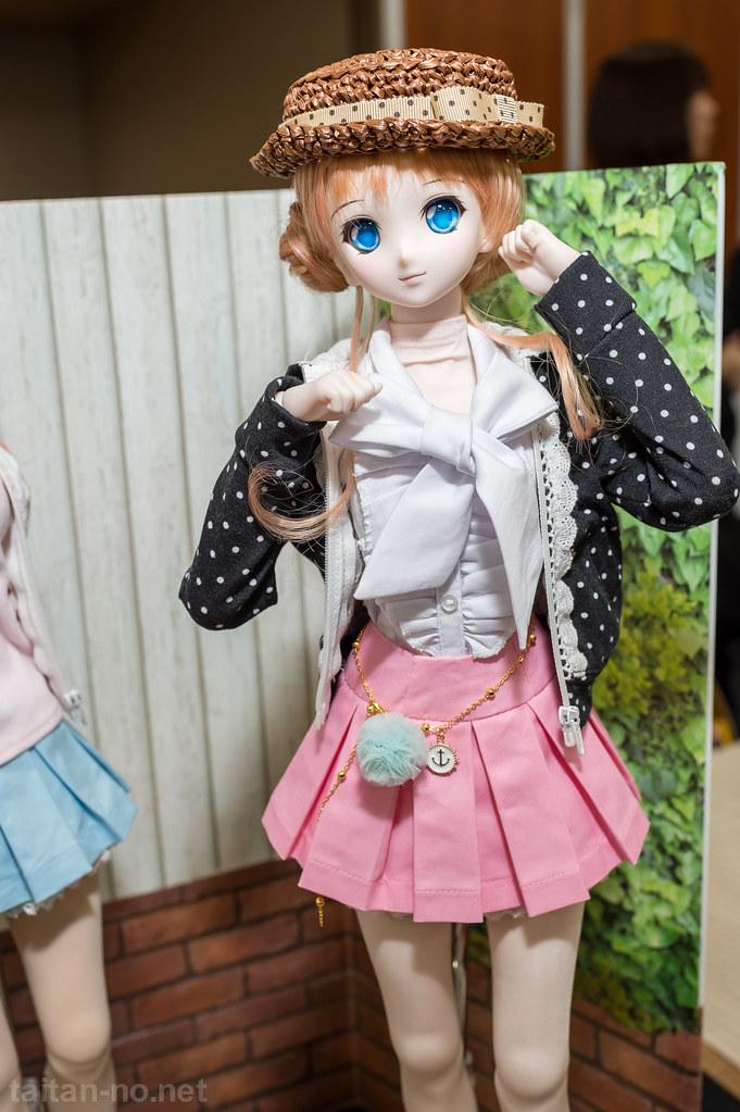 DollShow浅草1-2448-DSC_2439