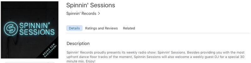 iTunes 3-1
