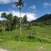 Claveria - Cagayan Province, Philippines (124801 - 120124)