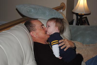 grandparents3