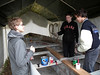 65thTorontoVenturers-Nov2011WorkingtheBoat2