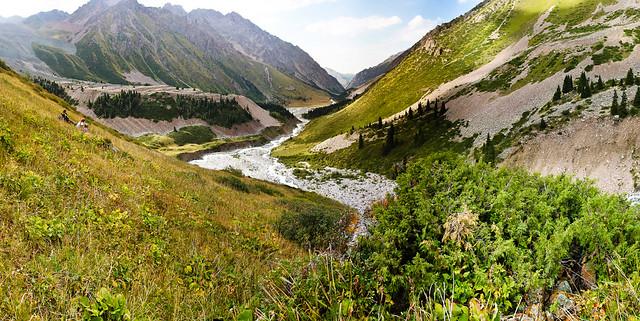 IMG_2441panorama Панорамы 2 20110820142712 m