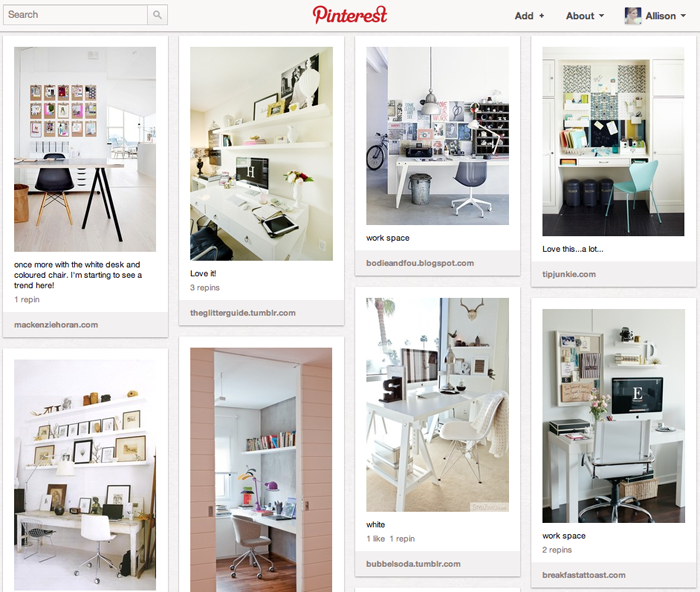 allison-suter-pinterest-office