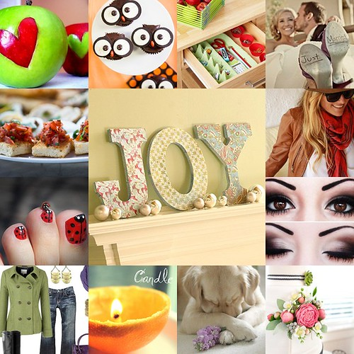 Blog no Ar ... by Pura Ideia Etiquetas de Tecido e Afins