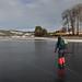 Three lakes weekend: Randsfjorden, Steinsfjorden and Vansjø