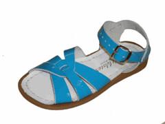 footwear_saltwater