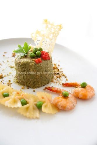 tortino zucchine-2584