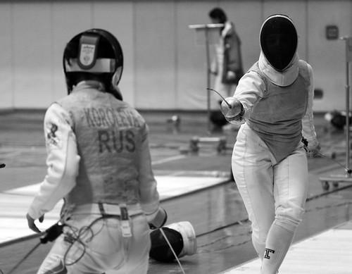 fencing_2.28_Sport_AbiReimold_08bw