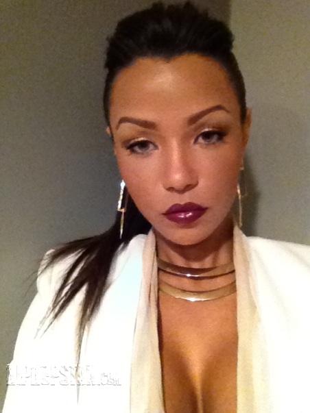 Dollicia Bryan  (2)