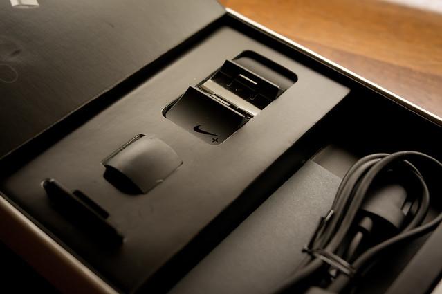 Unbox 3