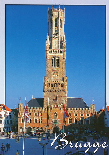 Belfries of Belgium and Franceco_0023