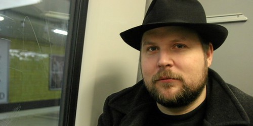 Notch Gives Away Dividends From Minecraft to Employees