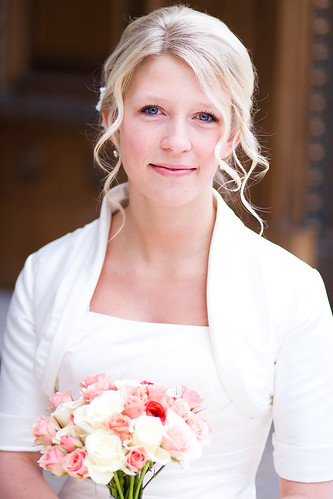 Megan Larsen Bridal Edits-3