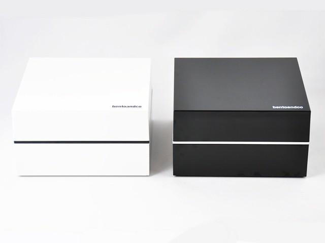 quelle bo te bento choisir en ce d but 2012 bento co blog. Black Bedroom Furniture Sets. Home Design Ideas