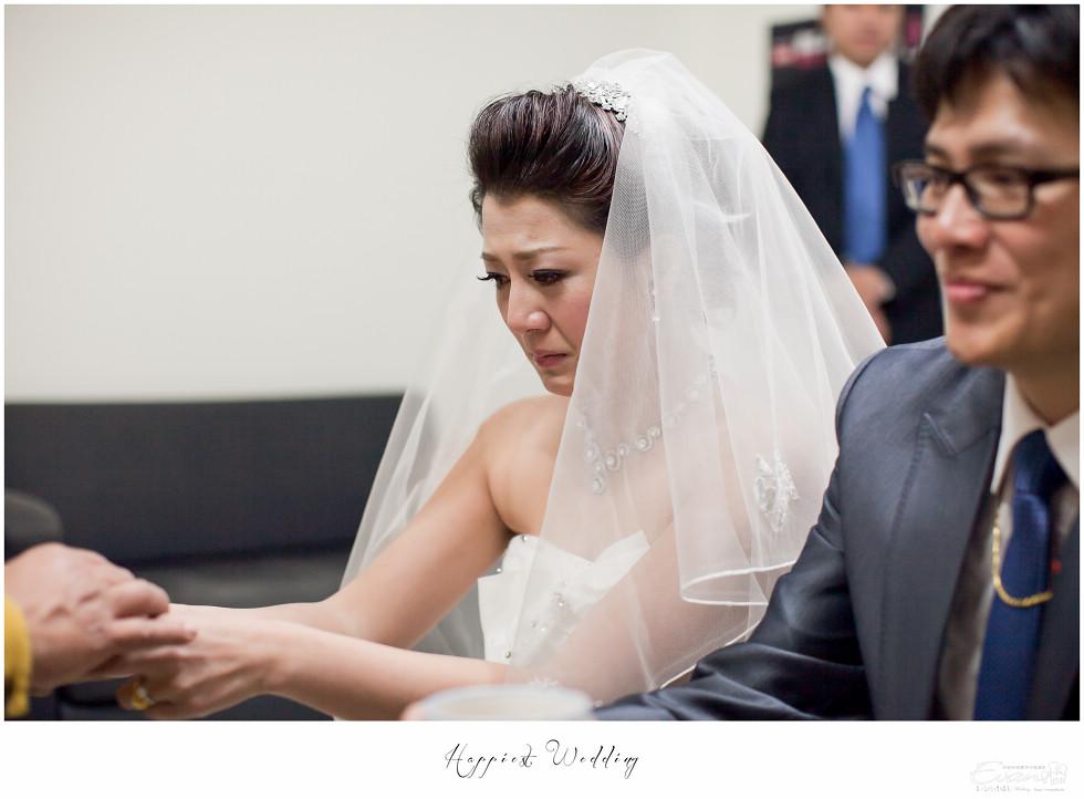 婚禮紀錄 婚禮攝影 evan chu-小朱爸_00141