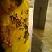 C360_2011-07-24 14-01-27_org