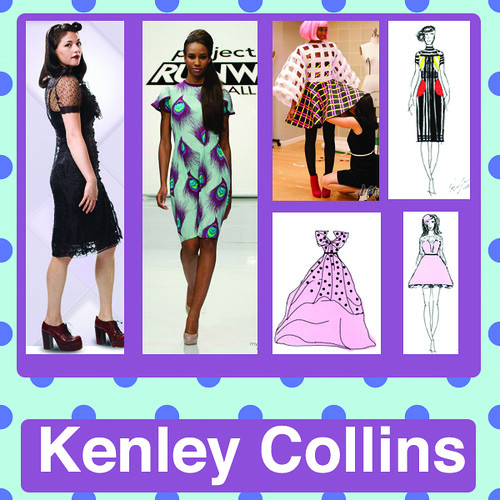 pr_allstars_kenley