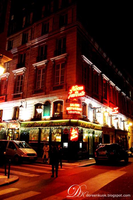 20111224_Paris 020