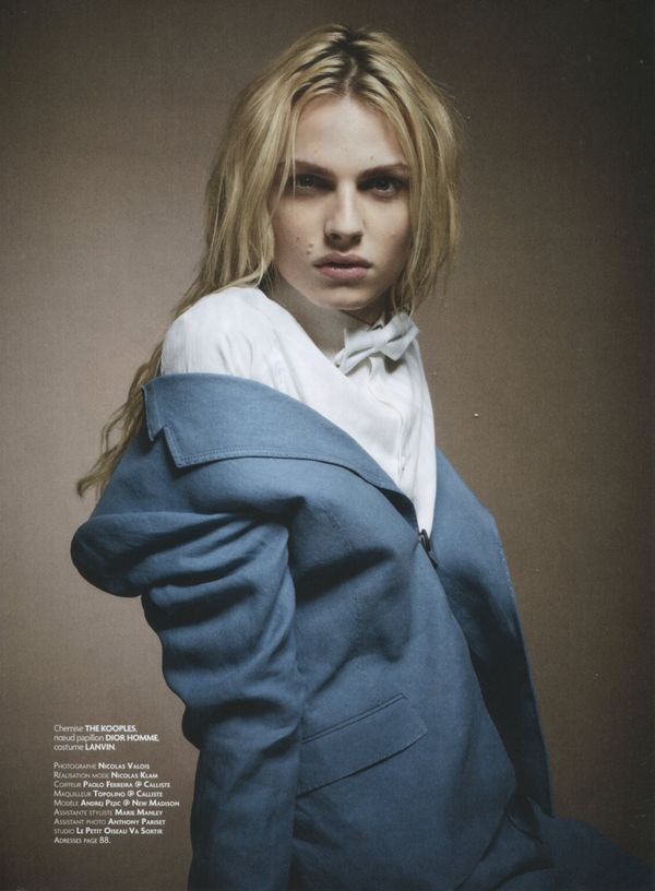 Andrej Pejic0577_Ph Nicolas Valois(Sight Management)