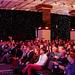 20120311 QEDcon Sunday