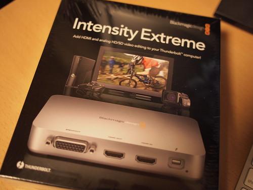 IntensityExtreme - 01
