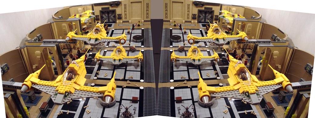 LEGO Star Wars - Σελίδα 2 6831835340_c69e945e10_b