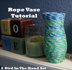 Rope Vase Tutorial 8 copy