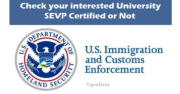 U.S Immigration and Customs Enforcement ICE