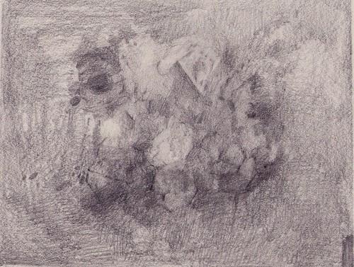 La mesa by cardesin