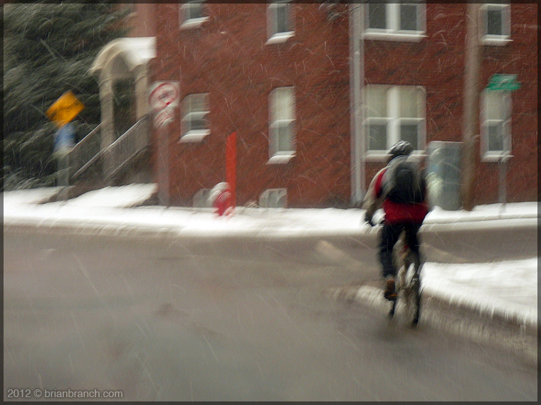P1230452_cyclist