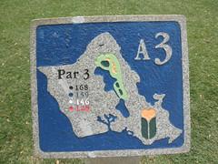 Hawaii Prince Golf Club 194