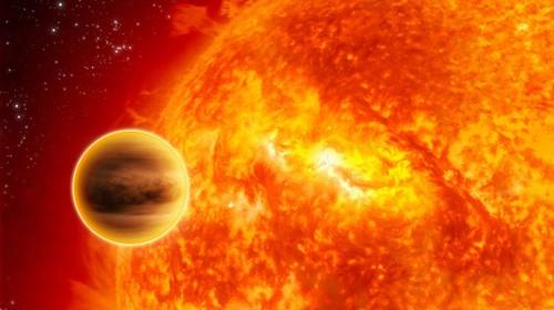 exoplaneta_caliente_cae_nieve