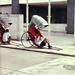 SingaporeRickshaw-20120209
