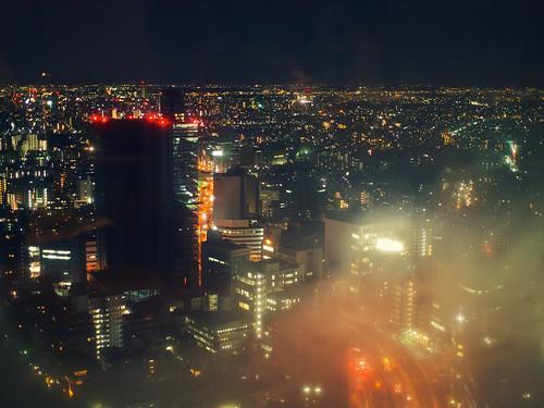 2012-02-01 Cerulean Tower