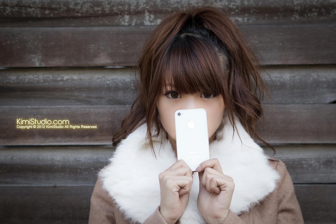 2012.01.03 shorty-096