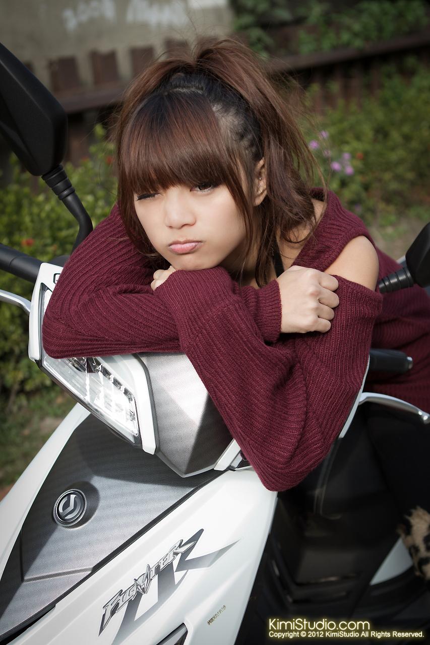 2012.01.03 shorty-077