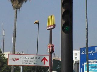 06_Marruecos