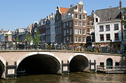 Amsterdam-020