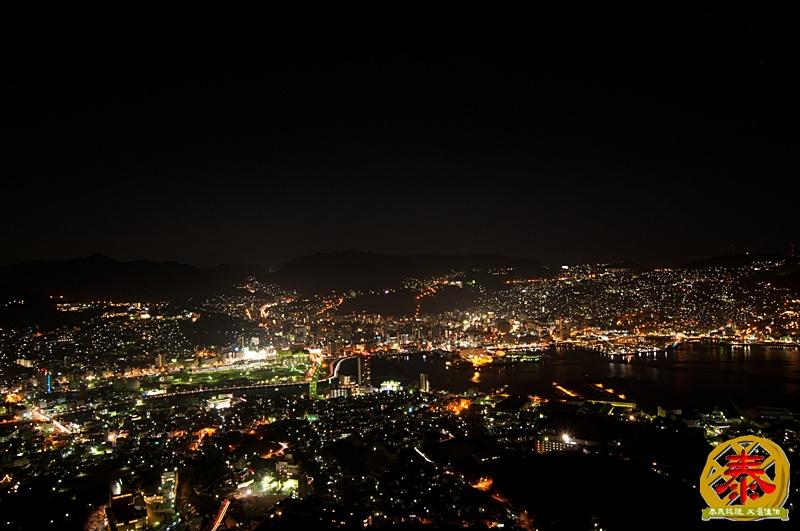 DAY-1-景-長崎稻佐山百萬夜景-16