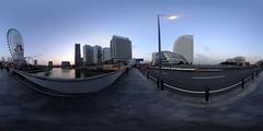 DSCN5969 Panorama