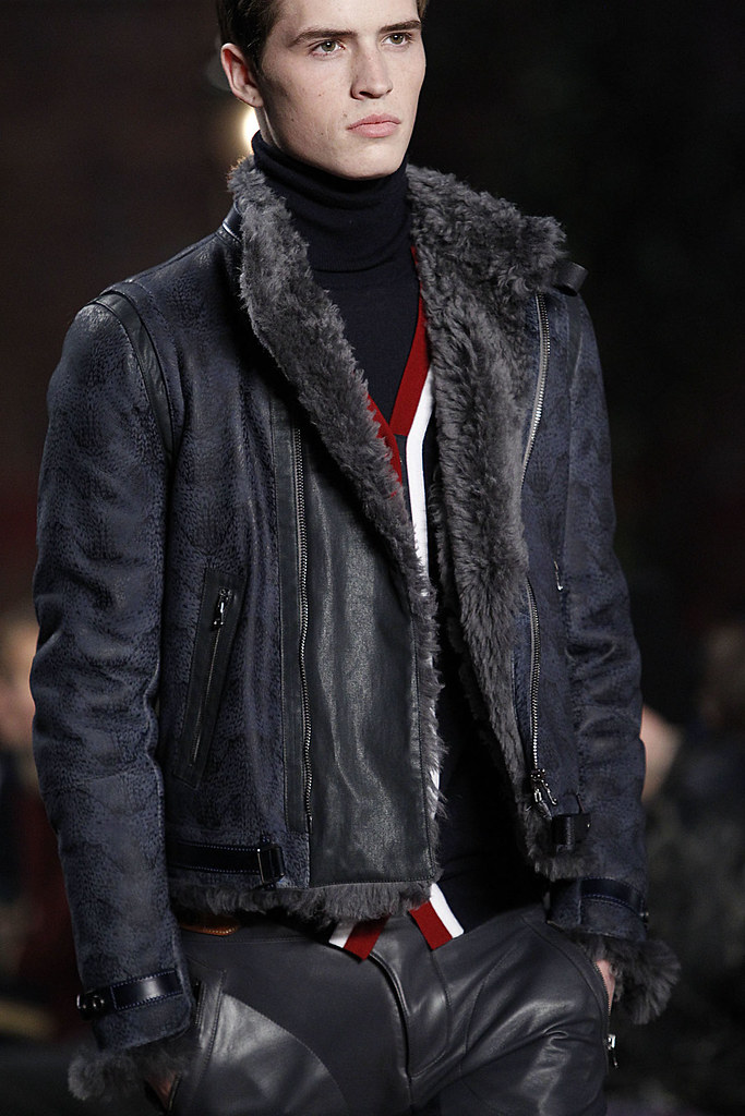 FW12 NY Tommy Hilfiger053_Taylor Cowan(VOGUE)