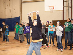 2012 Hartland Jr Hi Winter Camp 084