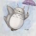 Totoro_2.12.12