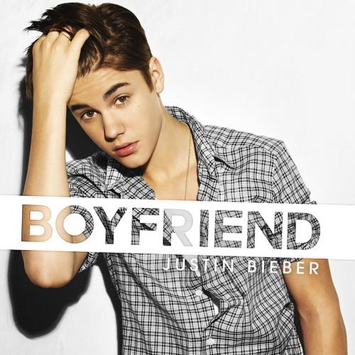 justin-bieber-boyfriend-cover-1