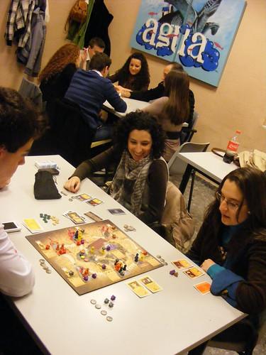2012-02-11 - Casa Juventud