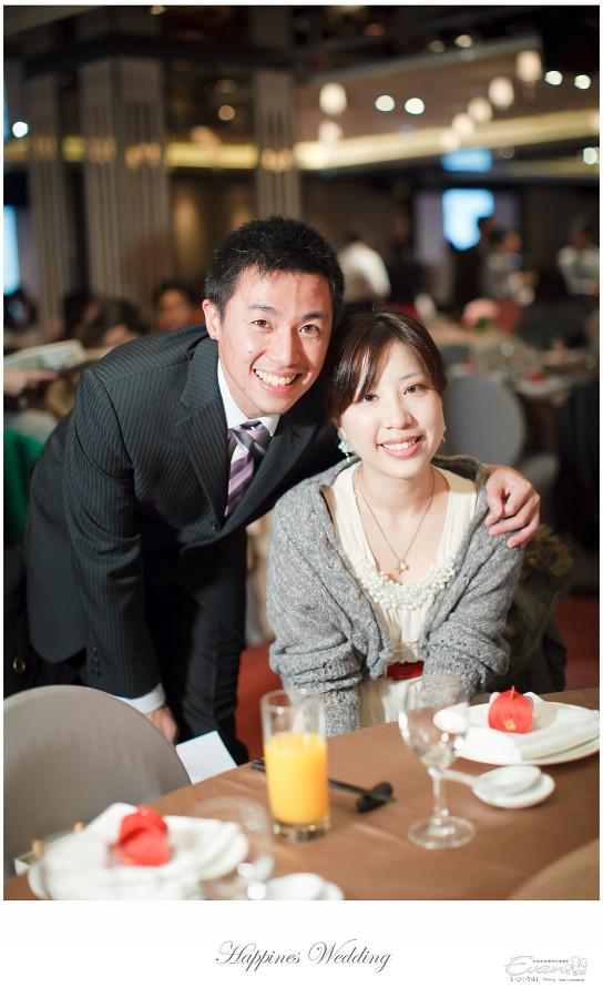 婚攝-EVAN CHU-小朱爸_00157