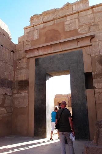 Luxor_karnak54