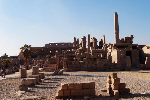 Luxor_karnak59